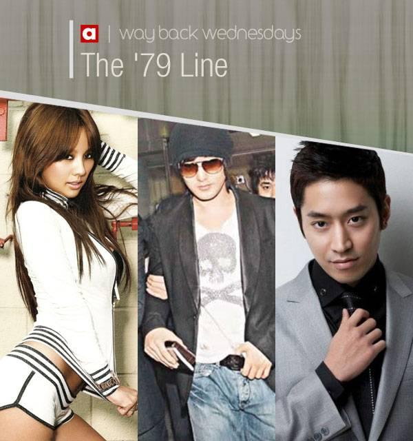 all kpop