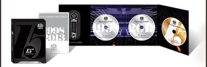 nImg20130911_DVD_04