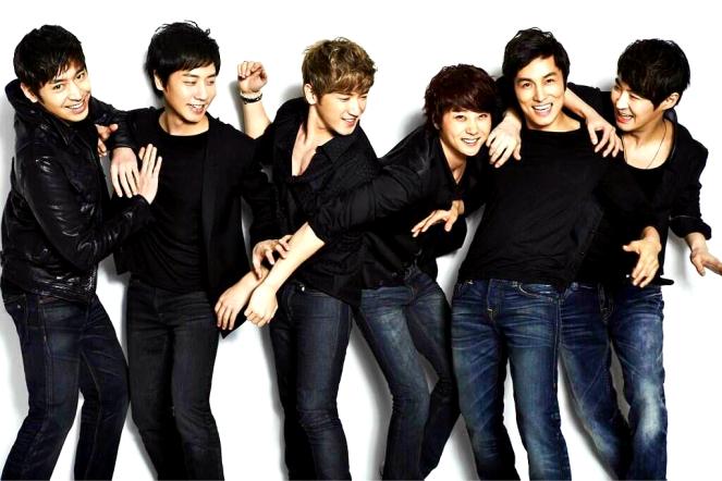 ShinhwaS2